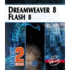 Dreamweaver 8 y Flash 8 para pc/mac