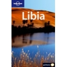 Libia. Lonely Planet