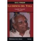 La esencia del yoga.Vol II