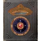 Libro de magia. Guía práctica (con varita)
