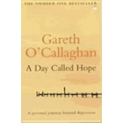 A day called Hope
