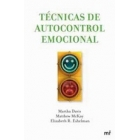 Técnicas de autocontrol emocional