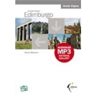Edimburgo. Guía Multimedia (+ Audioguía MP3)