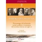 Ebrencs del segle XX. Personatges de la història social, política i econòmica del territori ebrenc al segle XX