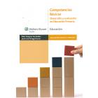 Competencias básicas : Desarrollo y evaluación en Educación Primaria