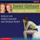 Gut gegen Nordwind, 4 Audio-CDs .