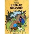 Le avventure di Tintin 17: L'Affare girasole