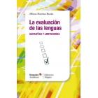 La evaluación de las lenguas: Garantías y Limitaciones