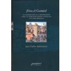 ¡Viva el Común! La construcción de la protosociedad civil y la estructura política castellana en el Bajo Medioevo