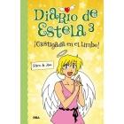 ¡Castigada en el Limbo! (Diario de Estela 3)