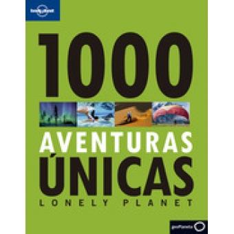 1000 aventuras únicas