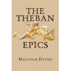The theban epics