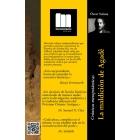 La Maldición de Agadê -Crónicas mesopotámicas- Vol. I