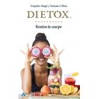 Dietox. Resetea tu cuerpo