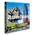 Barcelona. Ciudad de vanguardia (Italiano)
