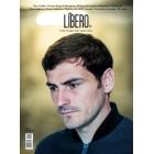 Revista Líbero nº 17. Verano 2016