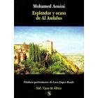 Esplendor y ocaso de Al Andalus