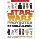 Star wars. Proyectos de programación