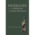 Heidegger and the Problem of Consciousness