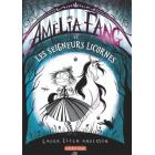 Amelia Fang et les Seigneurs licornes