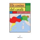 Evento 22/10/2019 - Els cosins del català