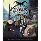 The Addams Family Picture Book