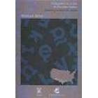 Las comunidades de habla bilingües .Temas de sociolingüística española
