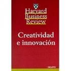 Creatividad e innovación.