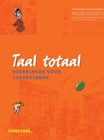 Taal totaal. Nederlands voor gevorderden.Textboek