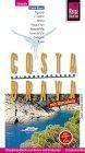 Costa Brava Urlaubshandbuch