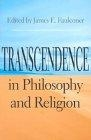 Trascendence in philosophy and religion