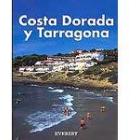 Costa Dorada y Tarragona
