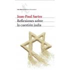 Reflexiones sobre la cuestión judía