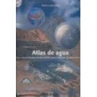 Atlas de agua. Los conocimientos tradicionales para combatir la desertificación
