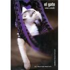 El gato. Manejo y cuidados