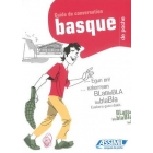 Guide de conversation Basque de poche