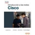Introducción a las redes CISCO