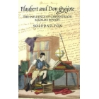 Flaubert and Don Quijote: the influence of Cervantes on