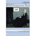 Journal of Musculoskeletal Pain (Print + Single Site Online)