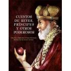 Cuentos de reyes y príncipes y otros poderosos