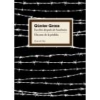 Escribir después de Auschwitz. Discurso de la pérdida