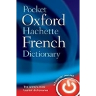 Pocket Oxford French Dictionary (New Edition June 2010)