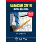 Autocad 2010. Curso práctico