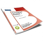 Translation Booklet 7 (Libro CD)
