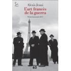 L'art francès de la guerra