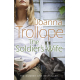 The Soldiers Wife (New Edition)