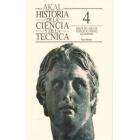Grecia. Del siglo de pericles al período Alejandrino (4)