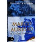 Marco Aurelio: una vida contenida