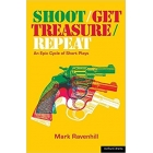 Shoot / Get Treasure / Repeat (includes Women of Troy)