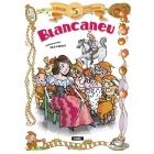 Blancaneu (gran format)